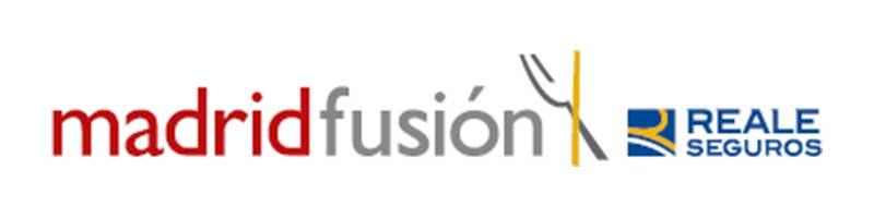 Reale Seguros Madrid Fusion 2020