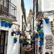 10 lugares que ver en Córdoba