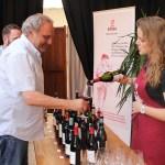 El mes de Rioja en Suiza