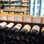 vino_precios