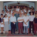 GALLO TURRESILANO 1994 PARADORdeTORDESILLAS