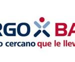 logo-targobank