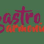 logo-gastroARMONIAS