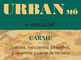 Carme - 9,75€