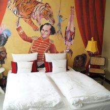 24h Bedroom