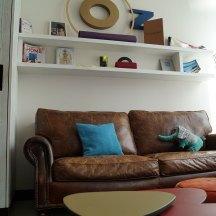 24h Living room