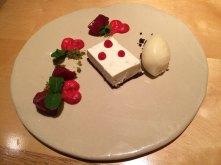 EMIKO Dessert