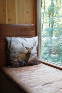couch-am-seitenfenster