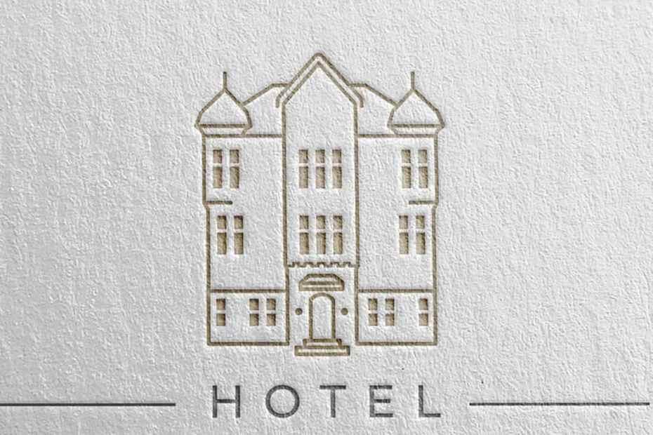 Hotel in Düsseldorf zur Miete oder Kauf