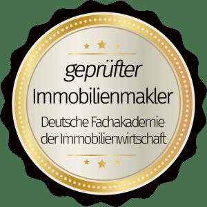 Immobilienmakler Düsseldorf geprüft