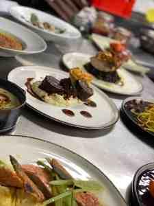 Brauhaus Restaurant Mieten