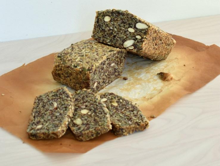 stenalderbrød med birkes