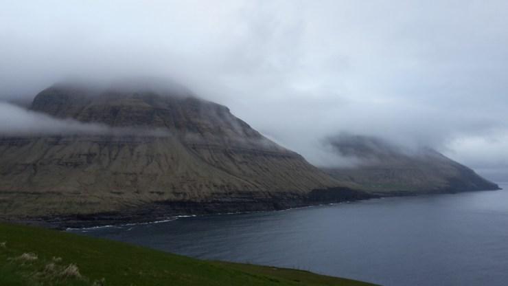Færøerne 5
