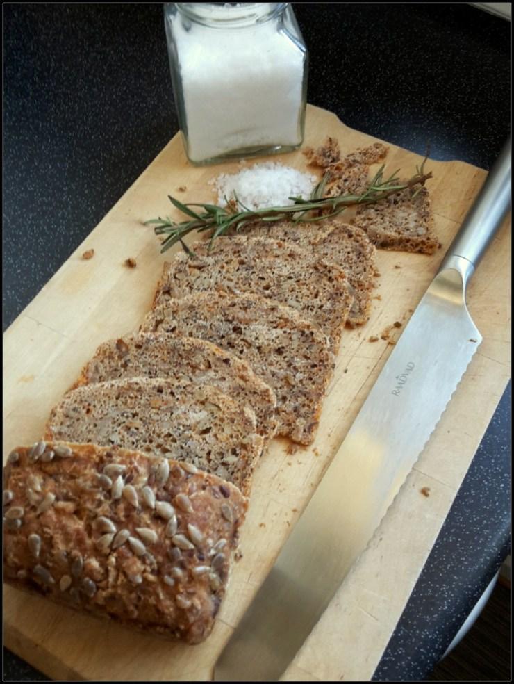 grovbroedschips, hjemmelavede. brug dine rester, restetips, gastroequation