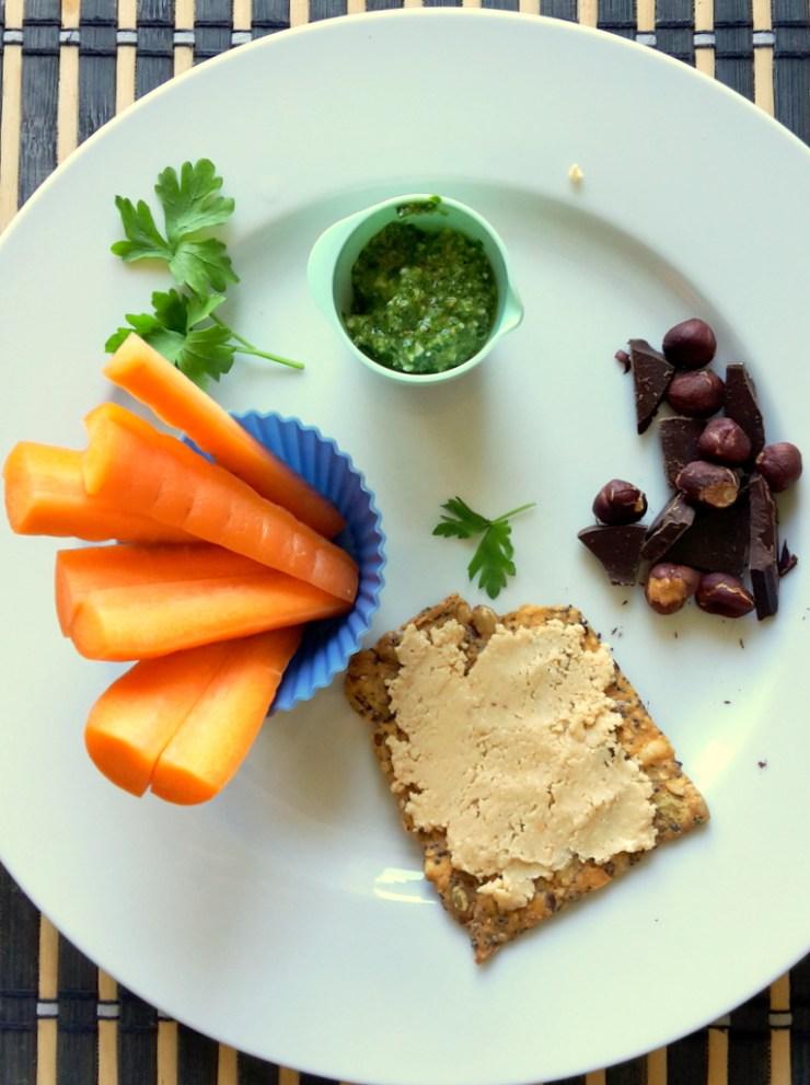3-sunde-eftermiddagssnacks-2