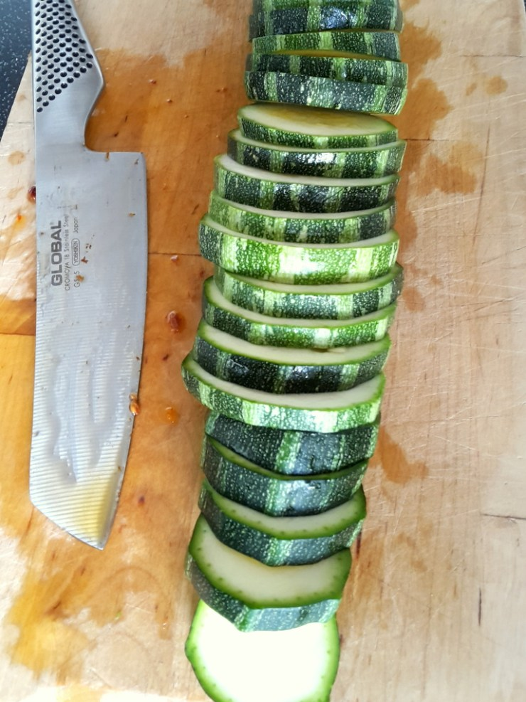 veggie-moussaka
