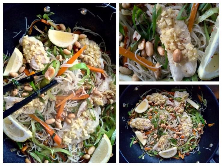 ingefaer-krydret-fisk-med-stegt-groent-og-nudler