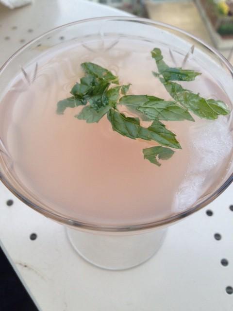 gastrogays cocktail