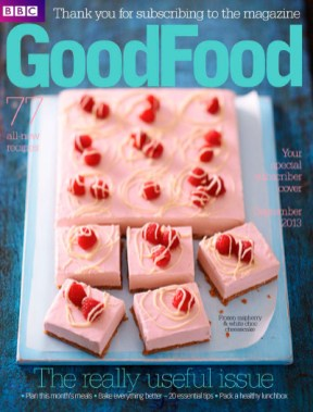 Goodfood_cover