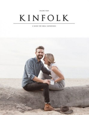 kinfolk_cover