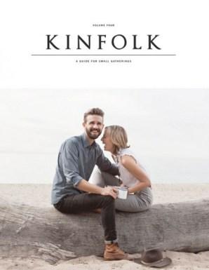 kinfolk_cover