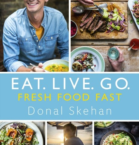 eat-live-go-cover-donal-skehan