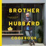 brother-hubbard-cookbook-garett-fitzgerald
