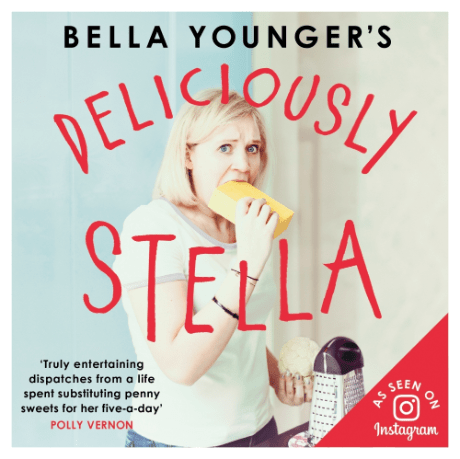 deliciously-stella-cookbook-cover