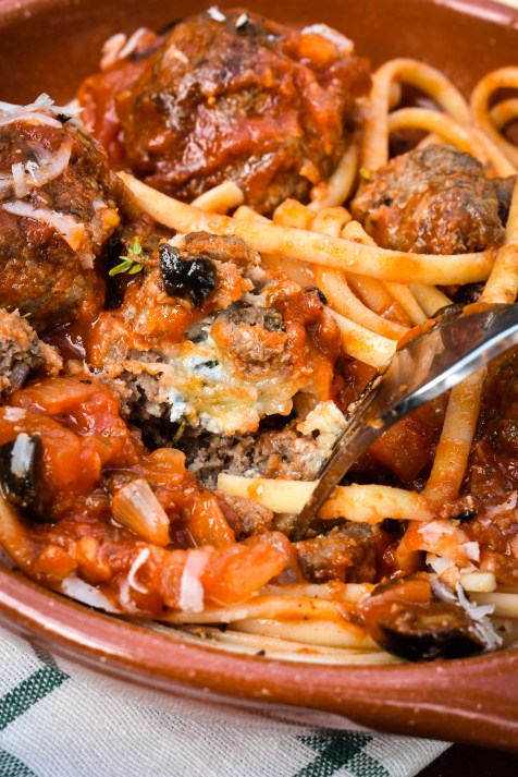 meatballs, spaghetti, meatballs, recipes, gorgonzola recipes,