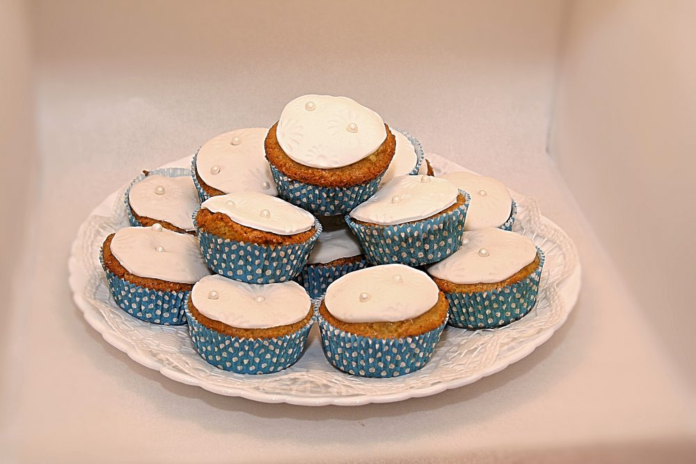 hofeher-cupcake