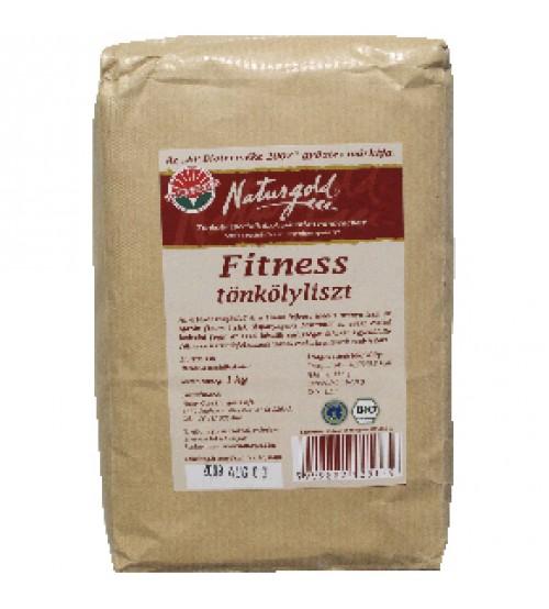 naturgold-bio-fitness-tonkolyliszt-1000-g-77914-500x554