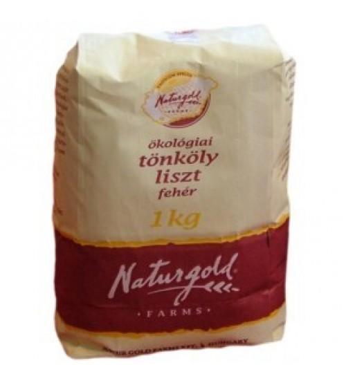 naturgold-bio-tonkoly-feherliszt-tbl-70-1000-g-42050-500x554