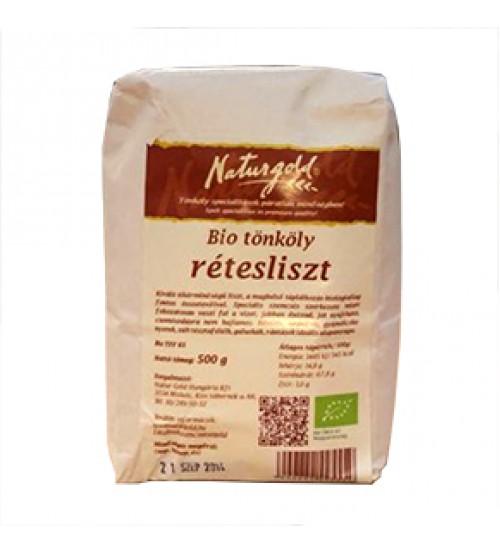 naturgold-bio-tonkoly-retesliszt-500-g-77982-500x554
