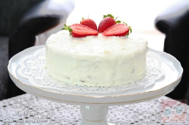 Torta419