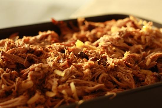 Hvordan Laver Man Pulled Pork På Gasgrill : Pulled pork burger u den ultimative grillopskrift 🍷 gastromand