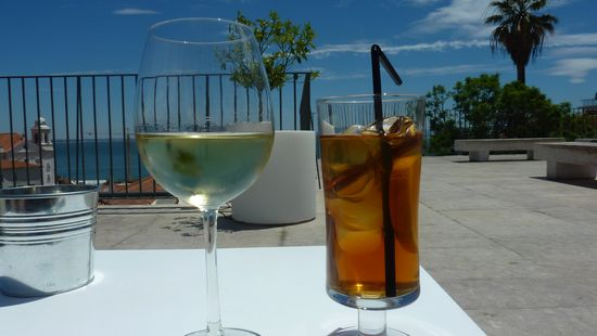 Gastromands Cityguide til Lissabon – del I