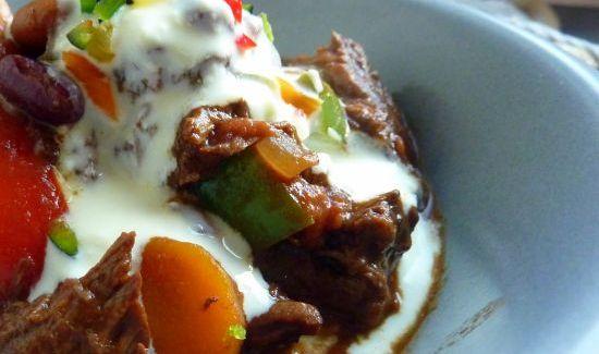 Chili con Carne – den ultimative opskrift