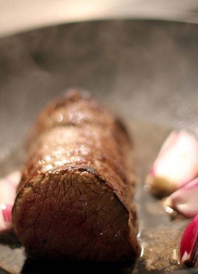 Roastbeef (4)
