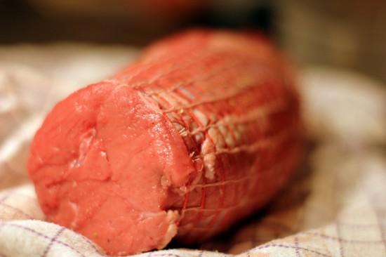 roastbeef-sous-vide (1)
