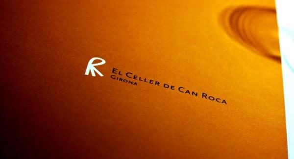 Familiefaren på El Celler de Can Roca – verdens nu bedste restaurant!