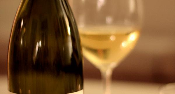 Weekendtesten: Bourgogne vs. Bordeaux