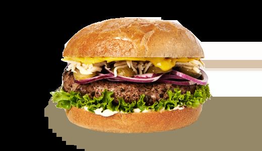 Burger_stor_Feinschmeckeren