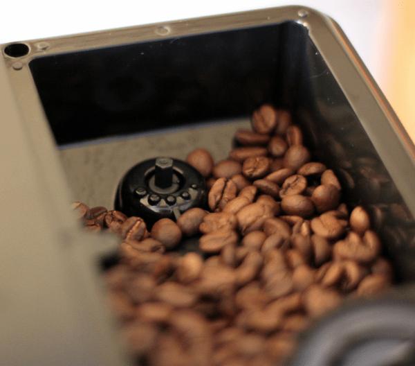 Indstilling af kværnen er uhyre vigtigt for at få din kaffe, som du ønsker den...