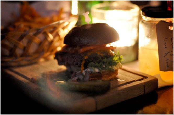 Burger_Salon39