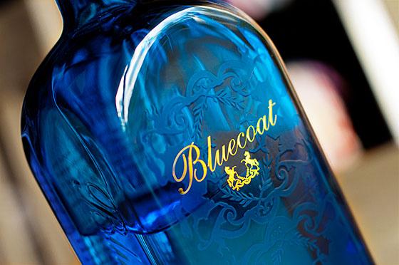 bluecoat4