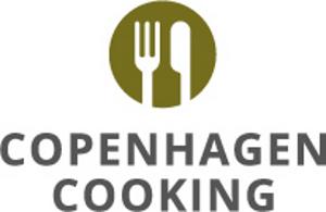 Cooking_logo_color_center
