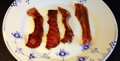 perfekt stegt bacon (2)