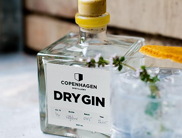 copenhagen_gt_3