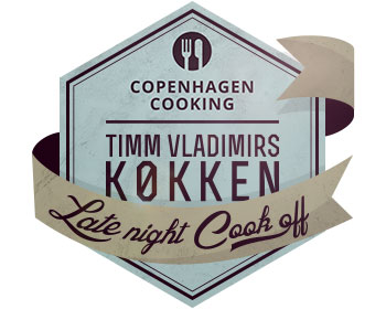 Late-night-cook-off_CC_kursusvisning
