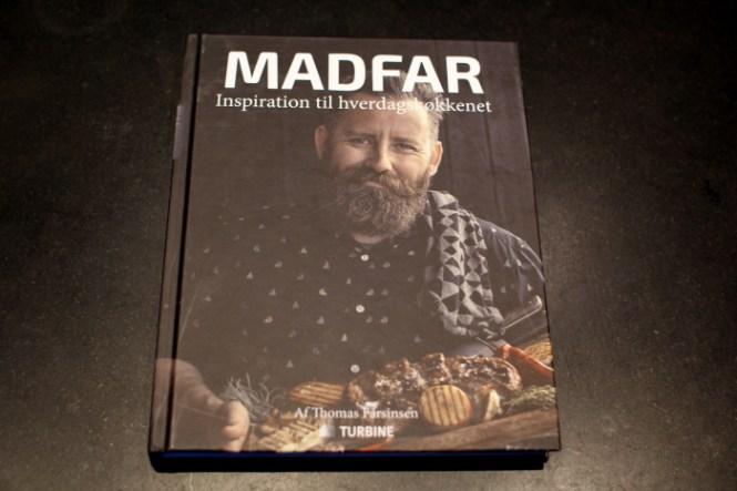 Madfar...